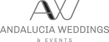 AW_events_Logo_RGB